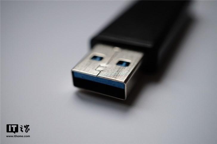 最初的USB为何不能正反盲插?发明者:成本太高