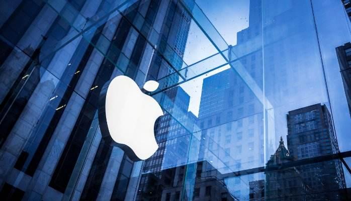苹果警告消费者App Store礼品卡无法支付收入所得税