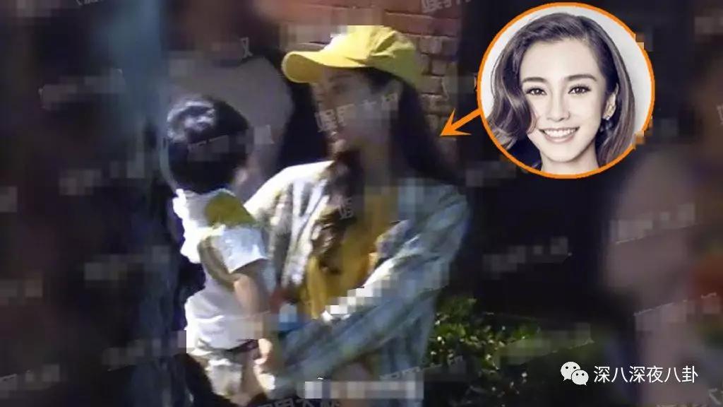 AB上位史:从前唯诺受气的baby已经消失了,现在她是钮钴禄·天宝女王