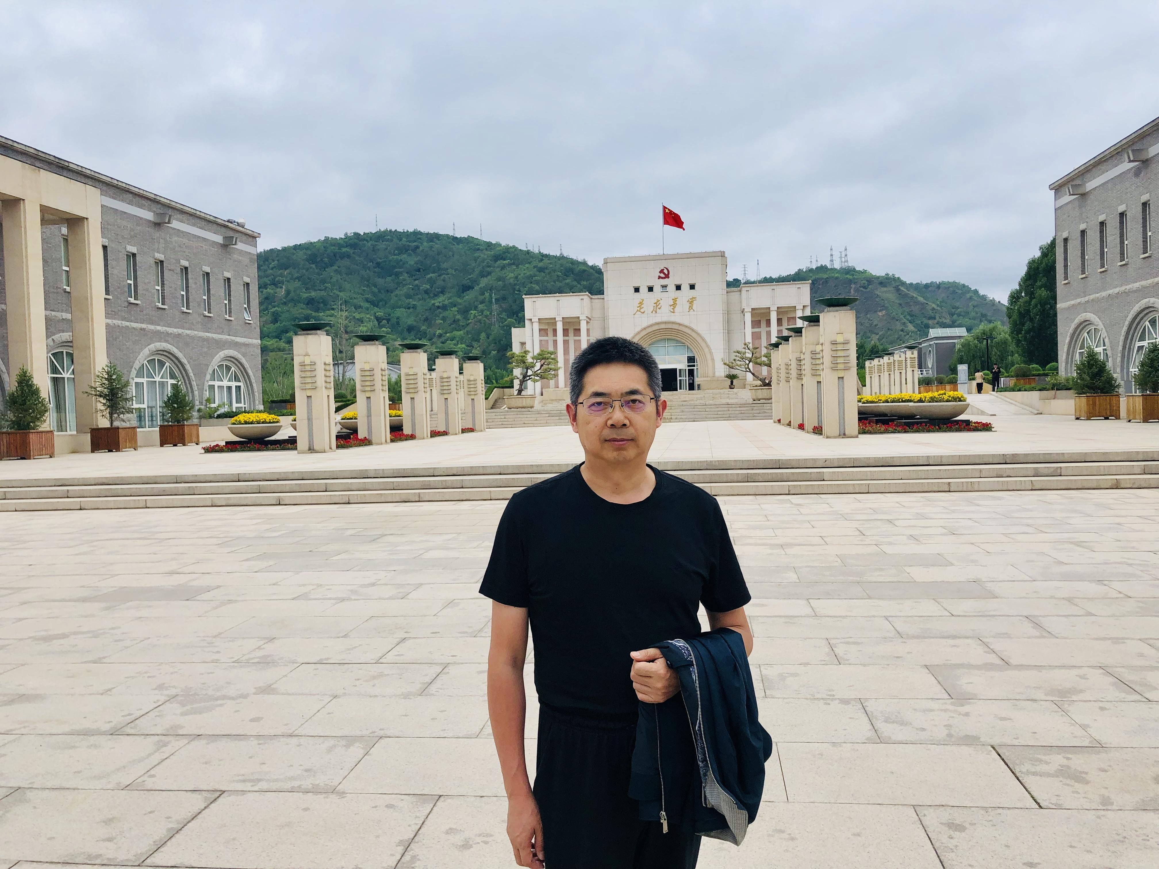 郭伟民:良渚遗址印证了长江流域对中国文明发源的精巧孝顺