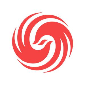 青岛高新区 山东省青岛市高新区:保姆服务帮助科技公司开始建设和抗击流行病