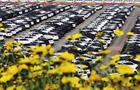 合川天顶工业区被评为2016年度全市唯一一个市级特色产业示范基地,也是全市首个市级汽摩产业示范基地。