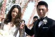 比婚礼更奢华是稳固的爱