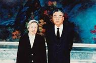 金日成苦寻50年的中国女子