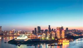 引进来:支持入渝新加坡企业发展