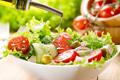 4款懒人必备减肥食谱