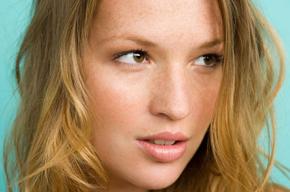 夏季预防晒斑 你需要知道这4件事