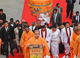 http://fo.ifeng.com/news/detail_2013_05/30/25887199_0.shtml