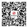 凤凰湖北官方微信