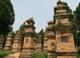 http://fo.ifeng.com/tupian/tupiangaoqing/detail_2012_10/18/18344534_0.shtml#p=1