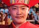 http://fo.ifeng.com/a/20141015/40837041_0.shtml#p=1