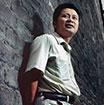 十年砍柴:湖湘精神不会消亡于当世