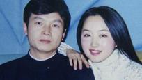 45岁杨钰莹被赞贤淑 与旧爱赖文峰分手内幕遭扒