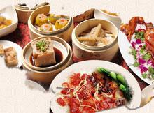 广式美食与非遗