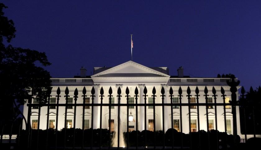 白宫将举办四场人工智能研讨会 微软谷歌都要来