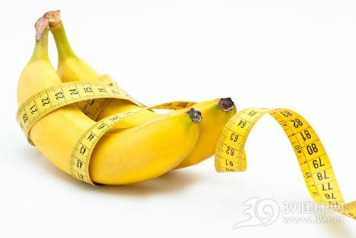3块钱一斤的香蕉竟能防治9种病