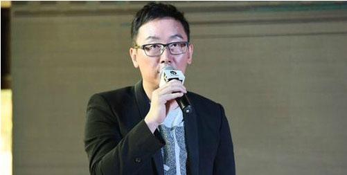 戛纳电影节:陆川拍摇滚电影 冯小刚王朔再合作 [有看点]