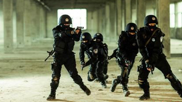 中国欲学俄剿灭车臣叛军经验 解放军应吸取俄军一教训