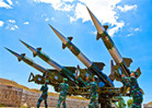第160期:菲律宾已过气 美国遏华相中越南