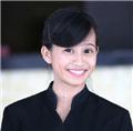 印度尼西亚的服务小姐