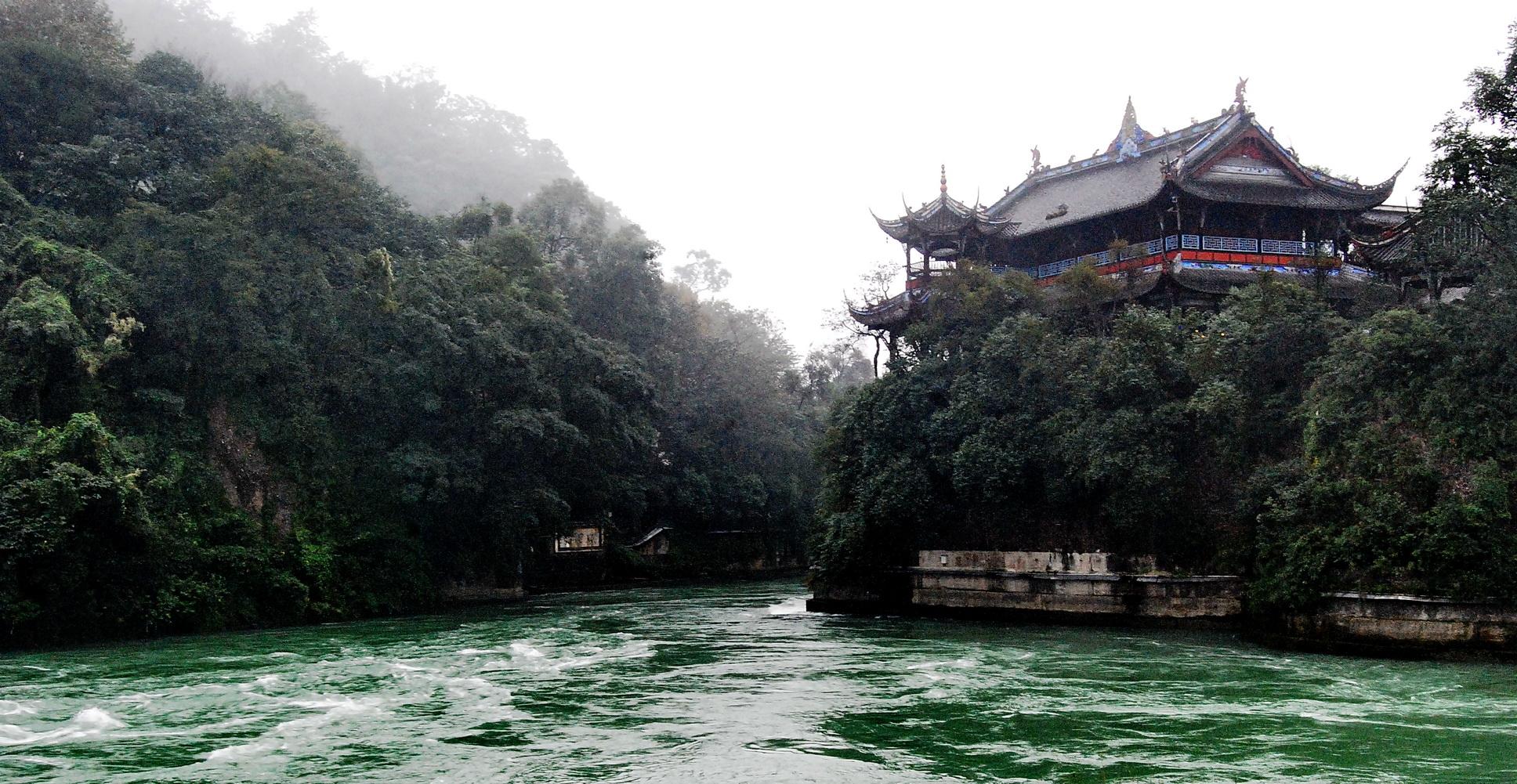 此次推介会由九寨沟风景名胜区管理局,青城山-都江堰旅游景区管理局和
