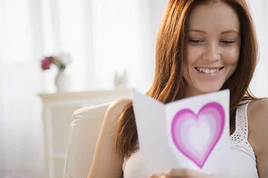 学会看懂男人情场老手给女人的11个忠告