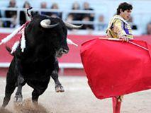 西班牙斗牛主题餐厅