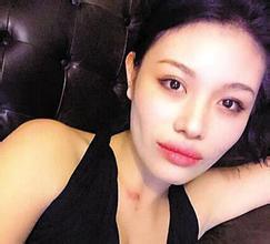 【有意思】葛荟婕拍戏擅自离组失联 片方:她不愿早起