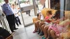 北京警方暗拍卖淫团伙 她们的身份竟是…