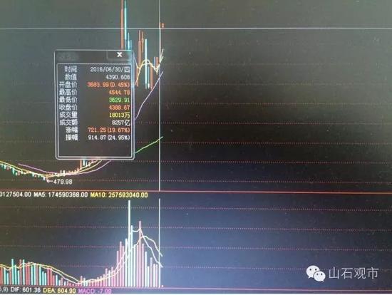 鑫鼎在线娱乐场首页