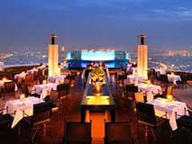 世界最高餐厅  一道甜点五万美元
