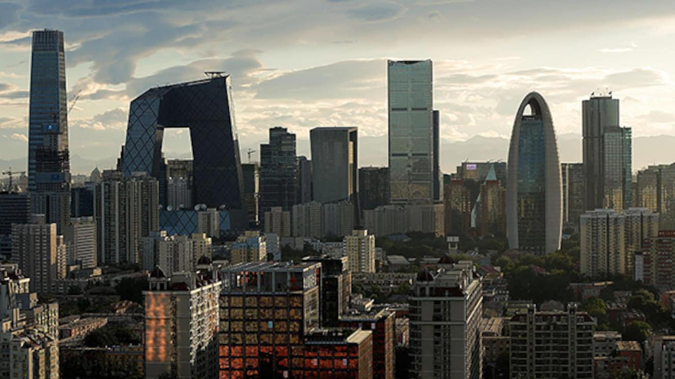 2005中国gdp_2005-2014年清莱府GDP增长率及结构