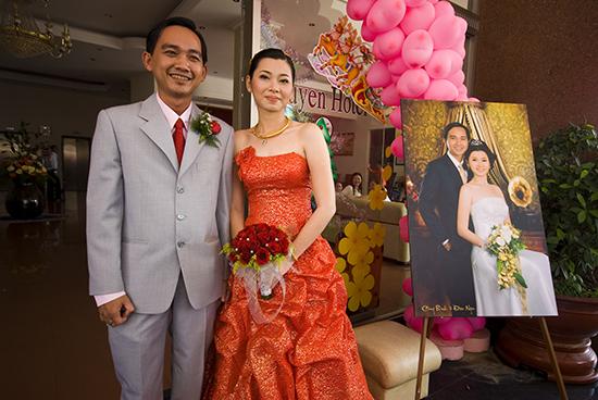 大跌眼镜:娶老婆最便宜的8个国家