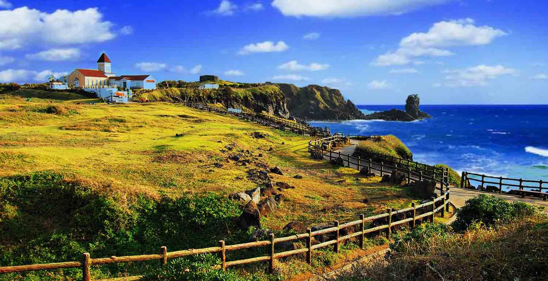 Image result for 济州岛