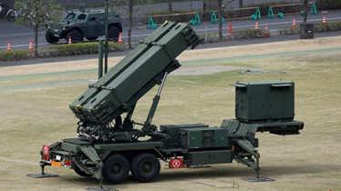 台军战略大变 蔡英文弃购F-16改要这四样美式武器