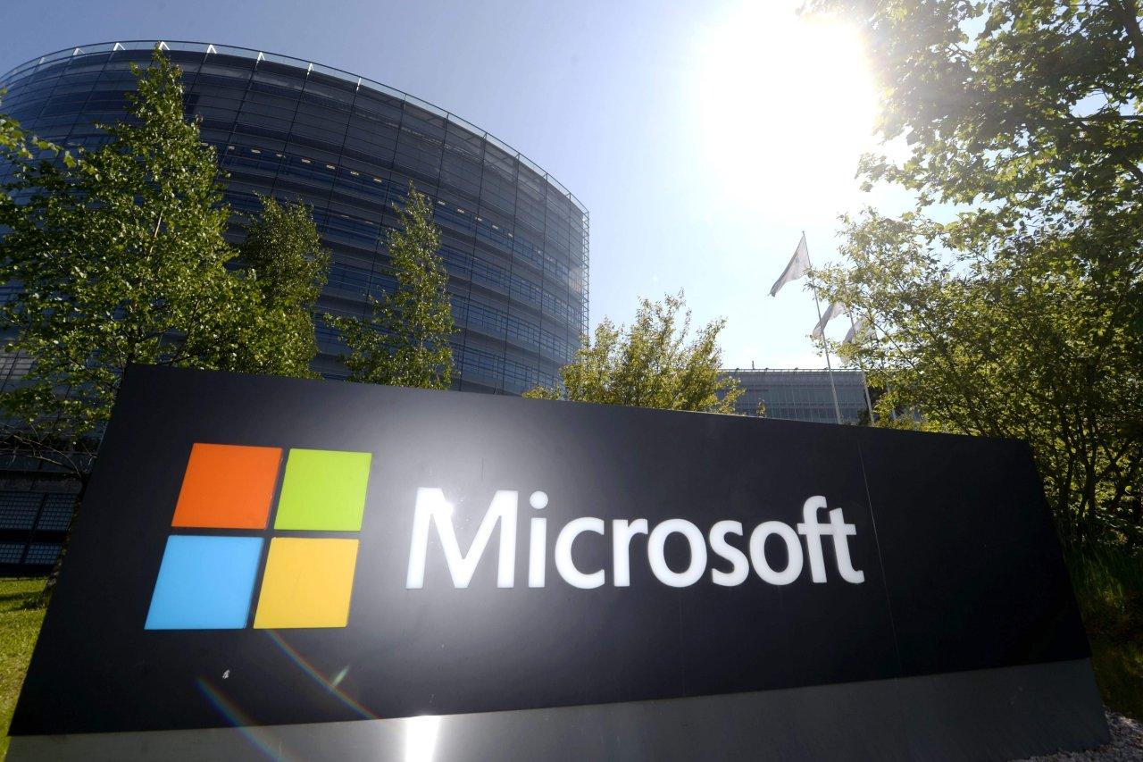 波音转向微软Azure云平台 利用大数据和AI降低油耗