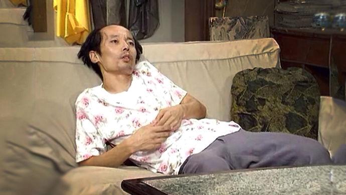 """【星娱TV】""""葛优躺""""为啥这么火?怀旧表情包变减压""""鸡汤"""""""