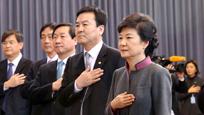 中国对韩制裁开始 恐对其下狠手