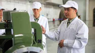 美军导弹可无视中国反导系统 最怕解放军特殊战法