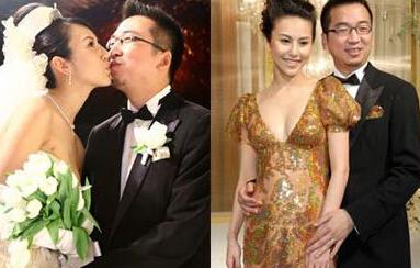【星娱TV】41岁名模洪晓蕾拒与前夫复合:新恋情我要层层筛选