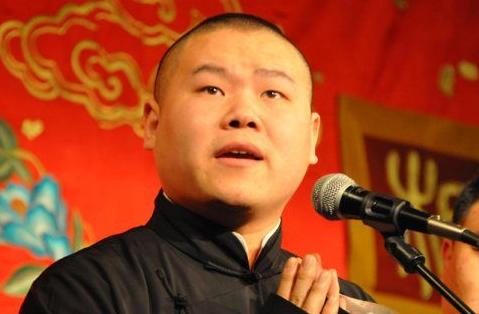 岳云鹏问吃完大蒜怎么拍吻戏 网友吐槽:和孙越吗?