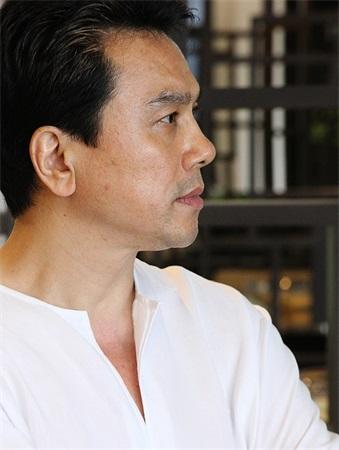 张清平:创造酒店更胜于家的体验