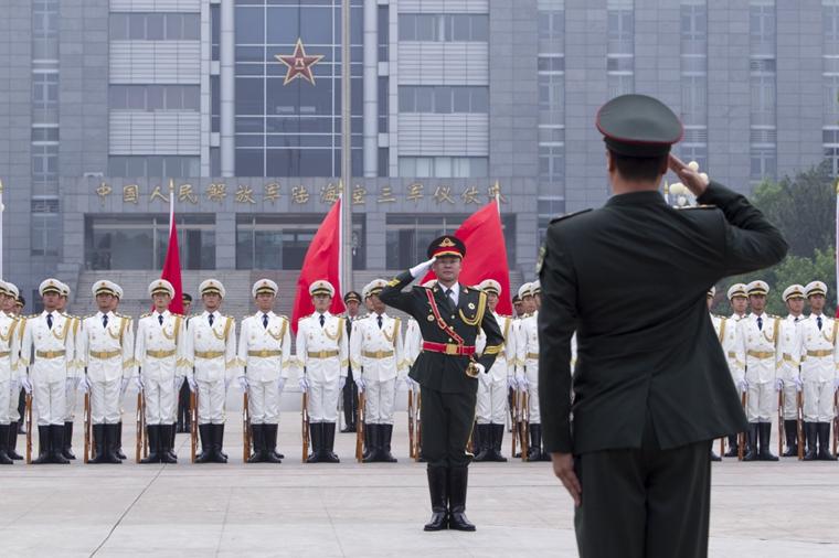 http://news.ifeng.com/a/20160801/49696559_0.shtml