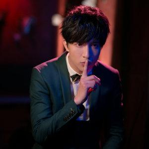 【星娱TV】薛之谦谈炒作之嫌:干过最蠢的事就是买粉丝