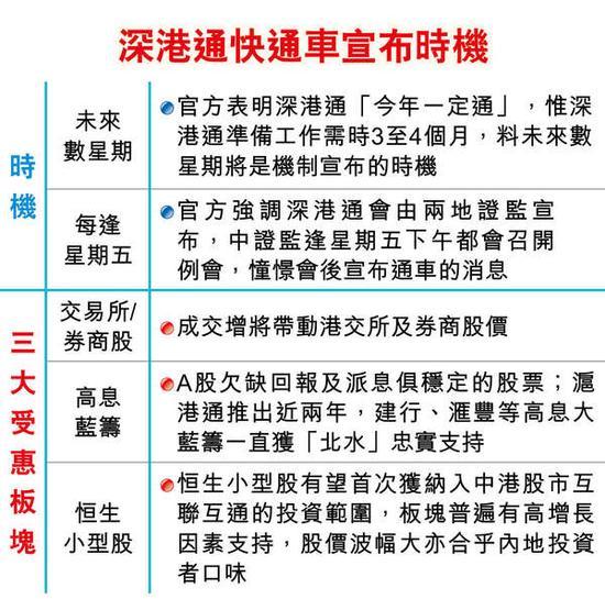 上海太阳城娱乐平台
