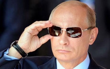 俄四万大军压境乌克兰 俄乌对峙升级
