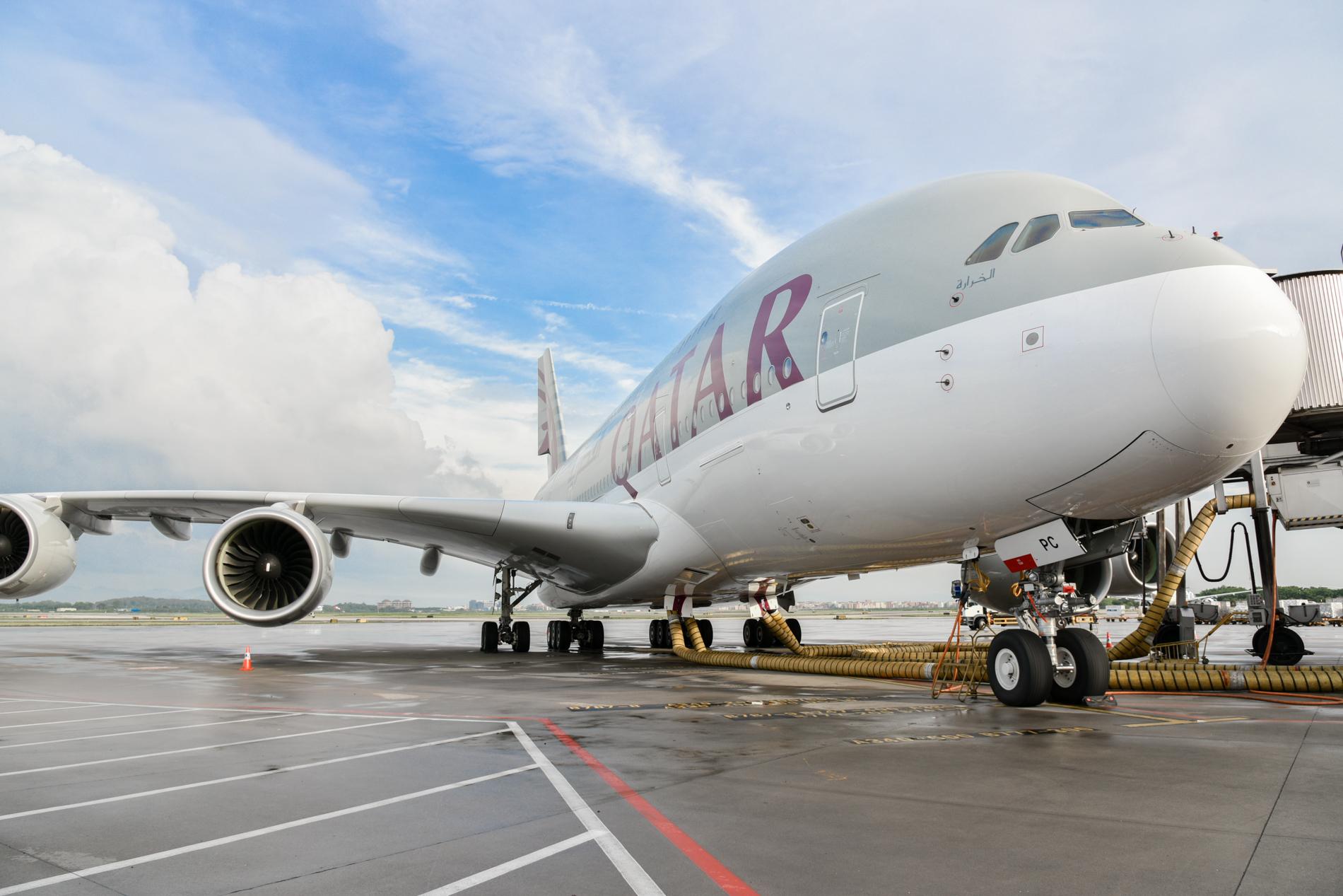 今年1-7月份白云机场航班起降架次