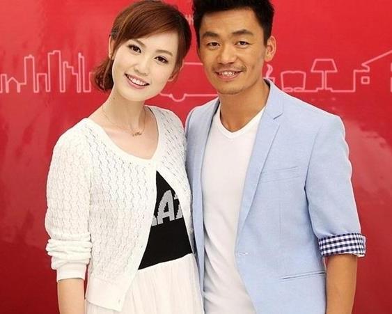 """【星娱TV】围观""""王宝强离婚""""给全民上了一堂普法课"""