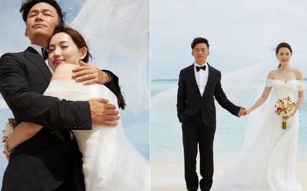 【星娱TV】[娱论导向]王宝强离婚:只是迎合了世人对婚姻的陈腐看法