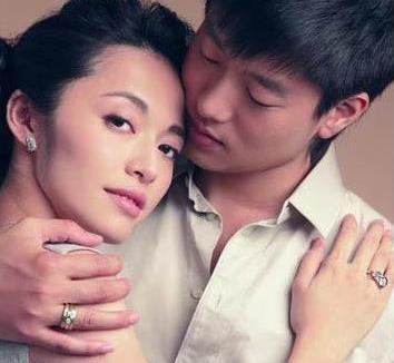 【星娱TV】姚晨首次回应与凌潇肃离婚事件:究竟是谁一忍再忍?